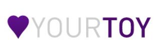 LoveYourToy Discount Codes & Vouchers 2021