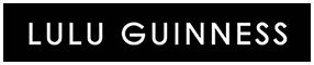 Lulu Guinness Discount Codes