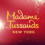 Madame Tussauds Discount Codes
