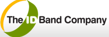 The ID Band Company Discount Codes & Vouchers 2021