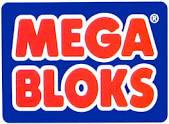Mega Bloks UK Discount Codes & Vouchers 2021