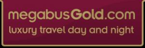 Megabus Gold Discount Codes & Vouchers 2021
