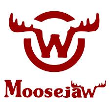 Moosejaw 50% Off