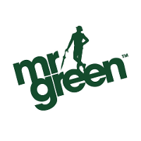 Mr Green Discount Codes & Vouchers 2021