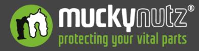 Mucky Nutz Discount Codes & Vouchers 2021