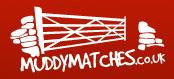 Muddy Matches Discount Codes & Vouchers 2021