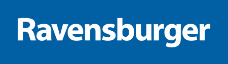 Ravensburger Discount Codes