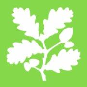 National Trust Discount Codes & Vouchers 2021