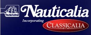 Nauticalia Discount Codes & Vouchers 2021