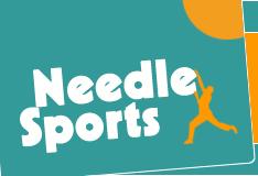Needle Sports Discount Codes & Vouchers 2021