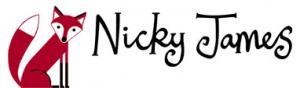 Nicky James Discount Codes & Vouchers 2021