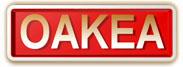 Oakea Discount Codes & Vouchers 2021