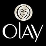 Olay Discount Codes & Vouchers 2021