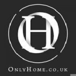 OnlyHome Discount Codes & Vouchers 2021
