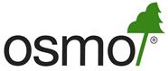 OSMO Discount Codes & Vouchers 2021