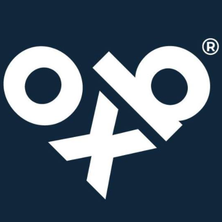 Oxbridge Home Learning Discount Codes