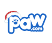 Paw.com Coupons