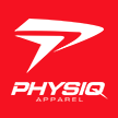 Physiq Apparel Discount Codes & Vouchers 2021