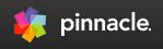 Pinnacle UK Discount Codes