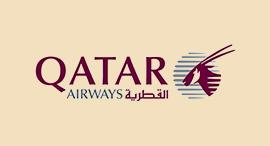 Qatar Airways AU Discount Codes