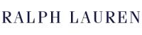 Ralph Lauren Discount Codes