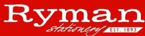 Ryman Discount Codes & Vouchers 2021