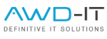 AWD-IT Vouchers Promo Codes 2019