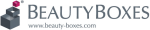 Beauty Boxes Discount Codes