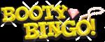 Booty Bingo Discount Codes