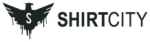 Shirtcity Discount Codes
