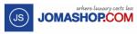 JomaShop Vouchers Promo Codes 2020