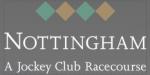 Nottingham Racecourse Coupons