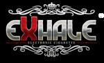 Exhale Cigarettes Vouchers Promo Codes 2020