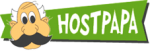 HostPapa UK Coupons