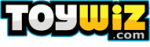 ToyWiz Discount Codes & Vouchers 2021