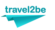 travel2be.co.uk Discount Codes