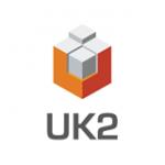 UK2.NET Vouchers Promo Codes 2019