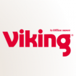 Viking Discount Codes