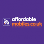 Affordable Mobiles Vouchers Promo Codes 2019