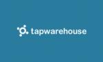 Tap Warehouse Vouchers Promo Codes 2019