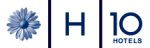H10Hotels Discount Codes