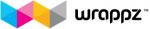 Wrappz Discount Codes