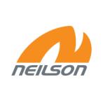 Neilson Vouchers Promo Codes 2019