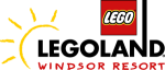 LEGOLAND Discount Codes
