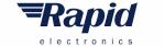 Rapid Electronics Coupons