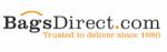 Bags Direct Vouchers Promo Codes 2019