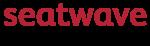 Seatwave Discount Codes
