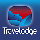 Travelodge Vouchers Promo Codes 2019