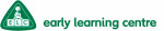 Early Learning Centre Vouchers Promo Codes 2019