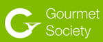 The Gourmet Society Discount Codes